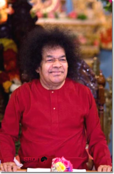 Sathya Sai Baba Photos Videos And Biography Shradhanjalicom