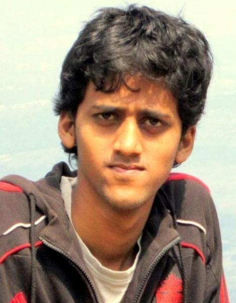 https://shradhanjali.com/images/not_found.jpg
